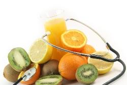 vitamini1